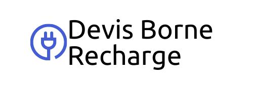 Devis borne recharge